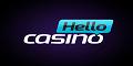 hellocasinologo
