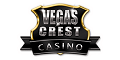 vegascrestcasinologo