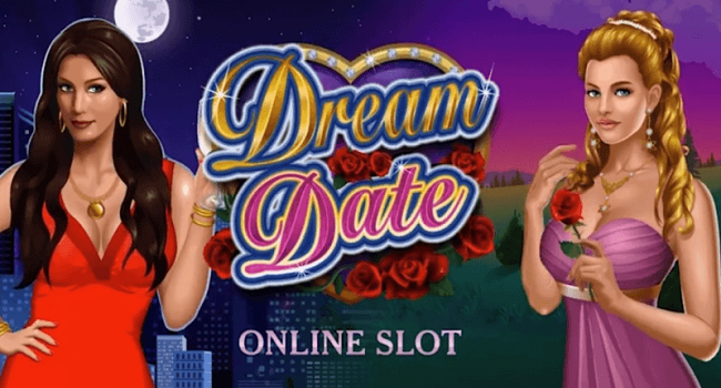 Microgaming Dream Date Slot Review