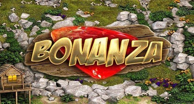 Bonanza(Big Time gaming)Slot