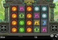 Raven's Eye (ThunderKick) Slot Review