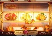 Grand Spinn (NetEnt) Slot Review