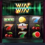 Win Win (ELK Studios) Slot Review