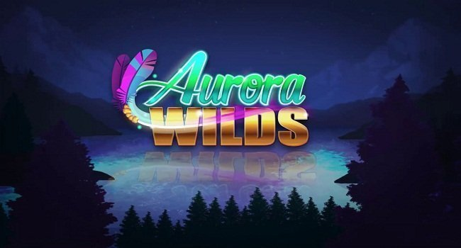 Aurora Wilds (Microgaming) Slot Review
