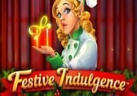 Festive Indulgence (Microgaming) Slot Review