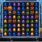 Dragonfall (Blueprint) Slot Review