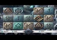 North Storm (Rabcat) Slot Review