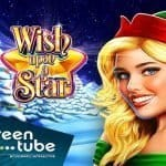 Wish Upon a Star (Greentube Gaming) Slot Review