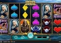 Viking's Ransom (Barcrest) Slot Review