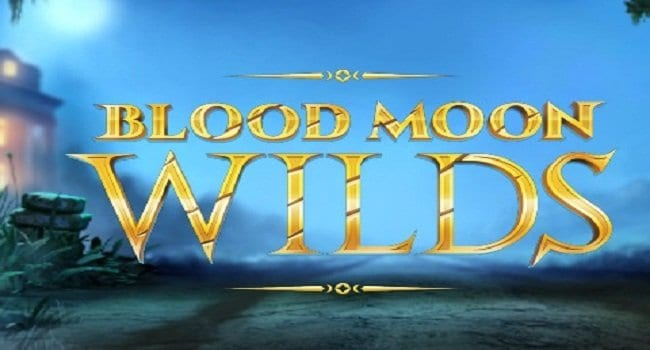 Blood Moon Wilds (Yggdrasil Gaming) Slot Review