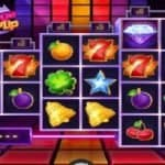 Mega Flip (Relax Gaming) Slot Review