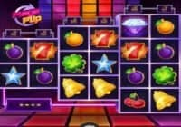 Mega Flip (Relax Gaming) Slot Review