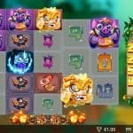 Wildpops (Yggdrasil Gaming) Slot Review