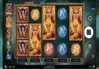 Goldaur Guardians (Alchemy Gaming) Slot Review
