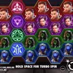 Star Bounty (Pragmatic Play) Slot Review