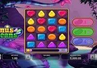 Bonus Beans (Push Gaming) Slot Review
