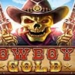 Cowboys Gold (Pragmatic Play) Slot Review