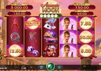 Assassin Moon Quickfire (Triple Edge Studio) Slot Review