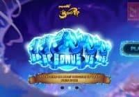 Bountypop (Yggdrasil Gaming) Slot Review