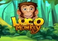 Loco the Monkey (Quickspin) Slot Review