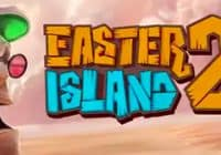 Easter Island 2 (Yggdrasil) Slot Review