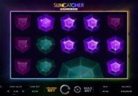 Suncatcher Gigablox (Yggdrasil) Slot Review