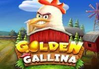 Golden Gallina (iSoftBet Gaming) Slot Review